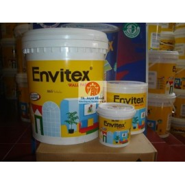 Envitex Cat Tembok
